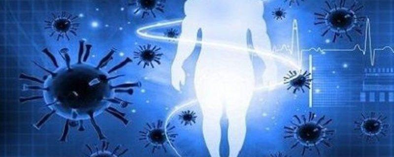 5 малоизвестных симптомов проблем с иммунной системой