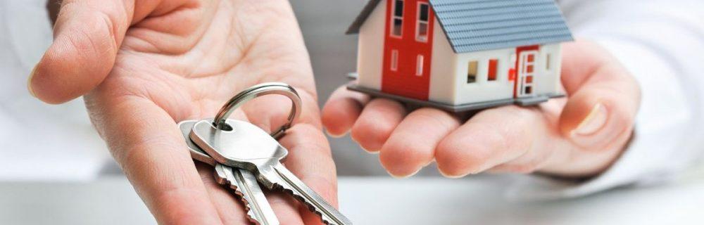 Как продавать квартиру