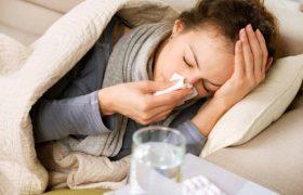 Развенчаны главные мифы о лечении простуды