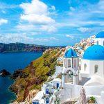 Туристам в Греции угрожает лихорадка Западного Нила