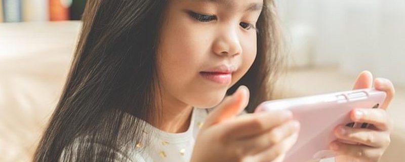 Мобильное приложение лучше врачей распознаёт детскую астму, бронхит и пневмонию