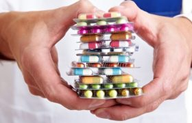 7 лекарств, которые изменили мировую медицину и мир