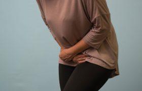 Лучшие способы профилактики инфекций мочевыводящих путей