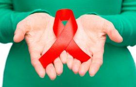 В мире выявлено 1,7 миллионов случаев заражения ВИЧ