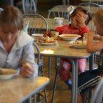 Причиной отравления детей в лагере Евпатория стал норовирус