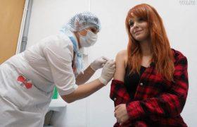 Иммунитет выдержит удар? Прививки, которых боятся
