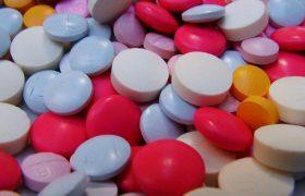 Дешевые лекарства не всегда помогают — доктор Беленков