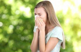 Врачи дали советы, как не простудиться летом