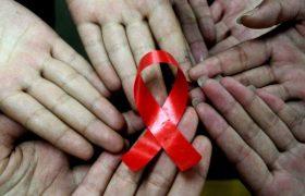 Самые вредные мифы о ВИЧ