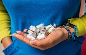 Насколько эффективна прививка от вируса папилломы человека?
