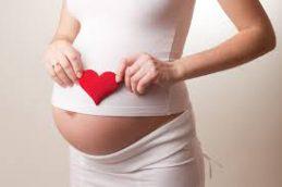 Ученые обнаружили еще два вируса, угрожающих плоду во время беременности