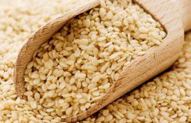 Специалисты назвали продукт, который чаще всего вызывает аллергию