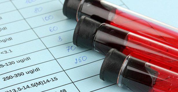 Ученые нашли механизм, способный обезвредить СПИД и рак