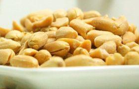 Создана новая методика лечения аллергии на арахис
