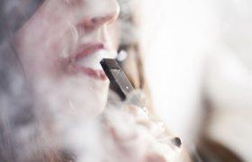 Загадка болезни легких от электронных сигарет разгадана