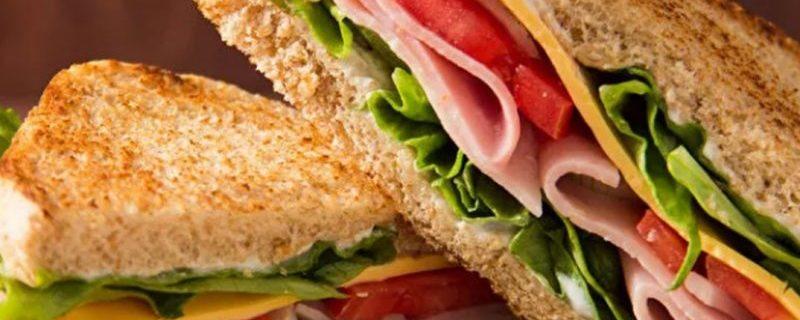 Популярный усилитель вкуса способствует развитию листериоза