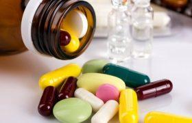 Стоимость лекарств заметно увеличилась,и многие пропали из аптек