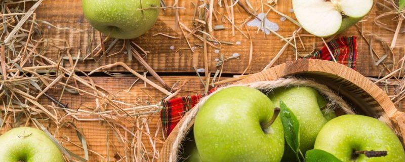 Правильное питание осенью: какие продукты есть, чтобы не заболеть