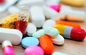 Поставщики медикаментов: срочно необходимы планы грузовых перевозок Brexit