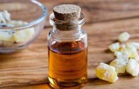 Лучшие эфирные масла против аллергии