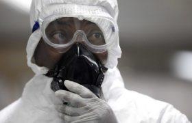 Как остановить смертельные вспышки таких болезней, как Эбола до того, как они возникнут