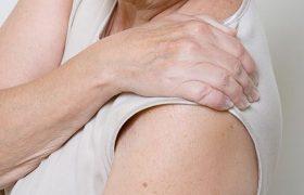 Как диагностировать и лечить артроз