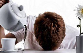 Вегетососудистация дистония связана с аутоиммунными нарушениями