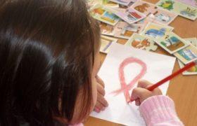 Петербургская семья не верила в ВИЧ — дочь умерла от СПИДа, уголовное дело закрыли