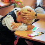 26 нижегородских школьников заболели дизентерией, четверо госпитализированы