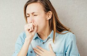 Быстрые советы и домашние средства от кашля