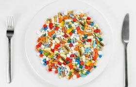 Три признака повышенного уровня витамина D