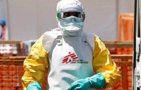 Смертельная эпидемия может за считанные часы убить миллионы