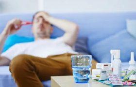6 «убийц» иммунной системы в нашей повседневной жизни