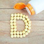 Польза для человека: о необходимости витамина D для организма