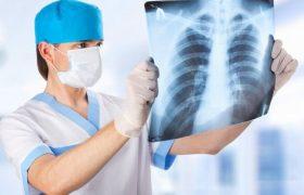 Что делать терапевтам, чтобы люди не умирали от пневмонии?