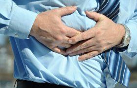 5 признаков Гепатита С, о которых вам обязательно нужно знать