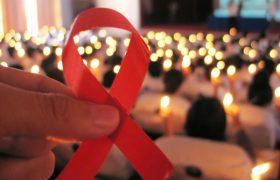 Академик РАН: в России с ВИЧ-инфекции в среднем доживают до 39 лет