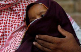 Лечение ВИЧ-инфицированных детей лучше начинать с рождения