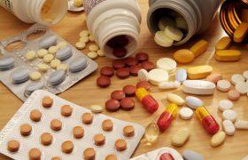 Клиндамицин признали самым опасным антибиотиком