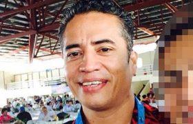 Власти Самоа арестовали активиста-активакцинатора
