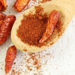 Польза для здоровья кайенского перца - иммунитет, пищеварение, похудение и многое другое
