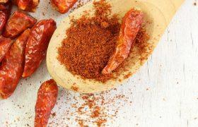 Польза для здоровья кайенского перца — иммунитет, пищеварение, похудение и многое другое