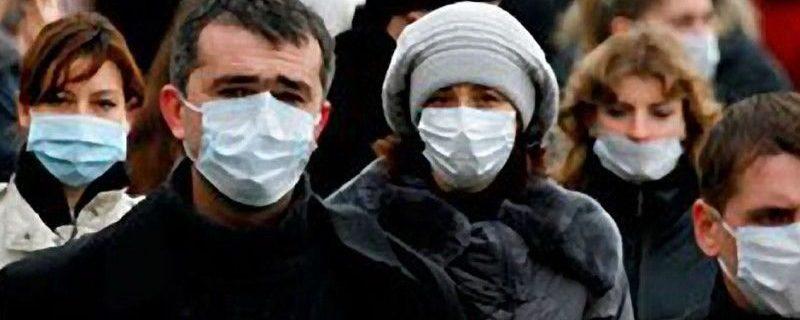 «Сенсация» об эпидемии гриппа в Нижнем Новгороде оказалась «уткой»