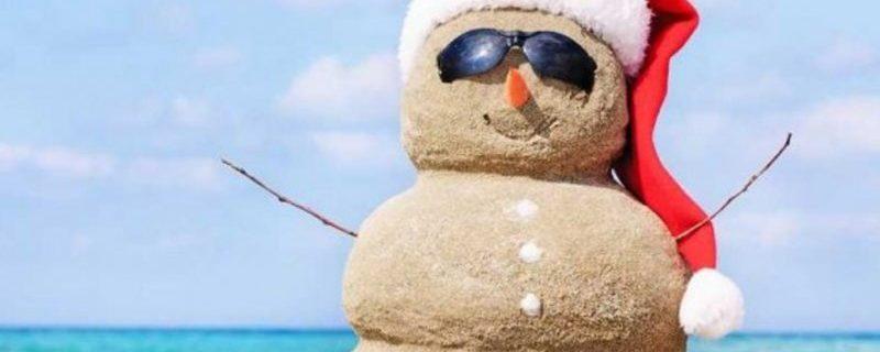 Опасно ли сбегать из зимы в лето