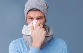 Ученые: популярное лекарство против гриппа действительно ускоряет выздоровление
