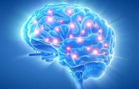 ВИЧ воздействует на детский мозг даже после раннего лечения