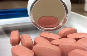 В Америке будут бесплатно раздавать лекарства против ВИЧ