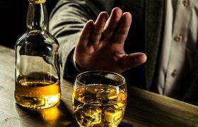 15 вещей, которые вы заметите, когда вы откажетесь от употребления алкоголя
