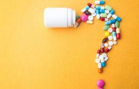 Нужно ли всем людям после 50 каждый день пить аспирин
