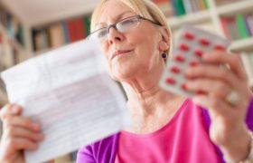 Провизор Ирина Булыгина рассказала, какие лекарства следует хранить в холодильнике